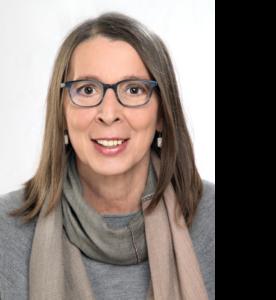 Ulrike Becker - tp-staufen