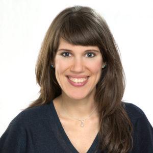 Anja Bühler - Therapeutische Praxen Staufen